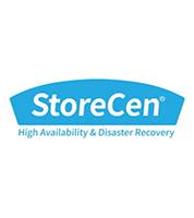 StoreCen DBX