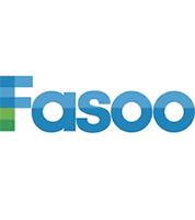 Fasoo ePrint (Standard Edition)