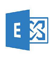 Exchange Online Archiving for Exchange Online