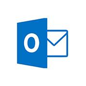 Team Helpdesk for Outlook