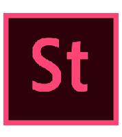 Adobe Stock Credit Pack