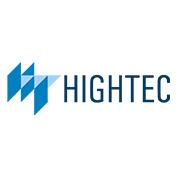 HT TriCore/AURIX Development Platform (GCC)-N