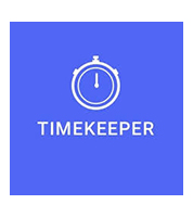 Time Keeper (Cloud)