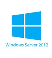 Windows Server 2012 R2 (한글) OLP