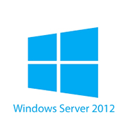 Windows Server 2012 User CAL (한글) OLP
