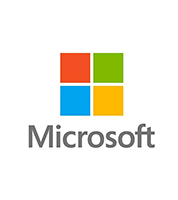 Microsoft 365 Audio Conferencing