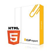 Clip report