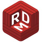 Redis Desktop Manager(RDM)