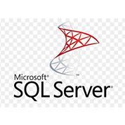 Microsoft® SQL Server®