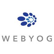 SQL Diagnostic Manager for MySQL
