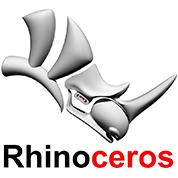 Rhino Educational Lab Kits