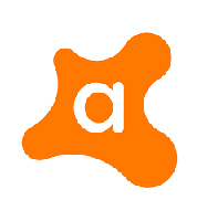 Avast 비즈니스 for 서버 (1년 계약)