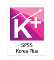 KoreaPlus Statistics 각모듈 - 영구