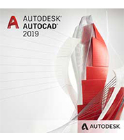 AutoCAD (Single)