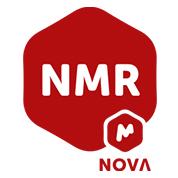 Nominated-Mnova Suite