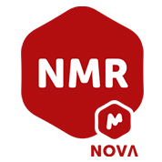 Nominated-Mnova NMR