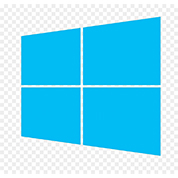 Windows GGWA CSP (영구라이선스)