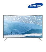 삼성 55인치 TV