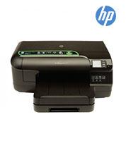 HP 오피스젯프로 8100 프린터