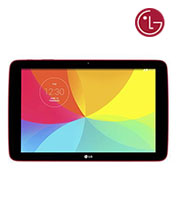 LG G패드 10.1