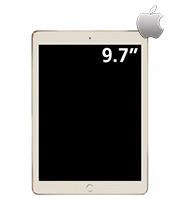 애플 아이패드 프로 9.7
