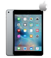 애플 아이패드 미니4 (4세대)