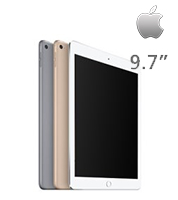 애플 아이패드 에어2 (6세대)