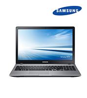삼성 NT371B5J 노트북
