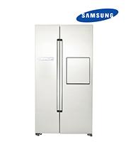 삼성 RS803FDMEWV 냉장고
