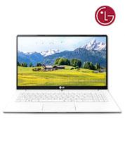 LG 15UD760-GX50K 노트북