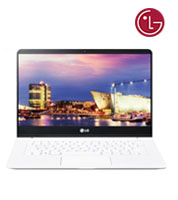 LG 14ZD960-GX58K 노트북