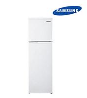 삼성 RT17FARAEWW 냉장고