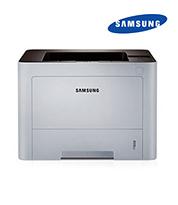 삼성 SL-M3310ND 프린터