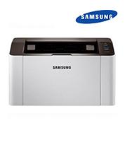 삼성 SL-M2029W 프린터