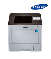 삼성 SL-M4530NX 프린터