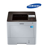 삼성 SL-M4530ND 프린터