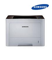 삼성 SL-M3820ND 프린터
