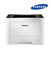 삼성 SL-M3325ND 프린터