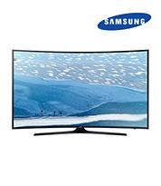 삼성 UN55KU6500FXKR TV