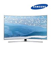 삼성 UN55KU7500F TV