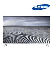 삼성 UN55KS8000F TV