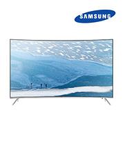 삼성 UN55KS8500F TV