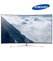 삼성 UN65KS9500F TV