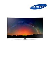 삼성 UN78JS9500F TV