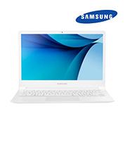 삼성 NT900X3M-K58WS 노트북