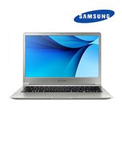삼성 NT900X3M-K78S 노트북
