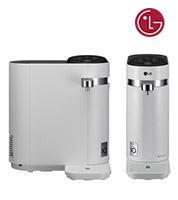 LG 퓨리케어 냉온정수기-화이트(렌탈)