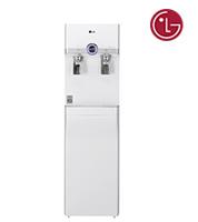 LG 퓨리케어 스텐드 정수기-화이트(렌탈)