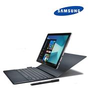 삼성 갤럭시북 12인치-Home(LTE)