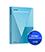 V3 Net for Windows Server 9.0 (DSP) - 1년계약
